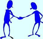 image: miscelpage handshake